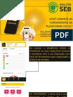 PLATAFORMA AZ.pdf