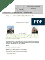 guia_2_religion_2020_cavirey1.docx