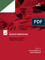 AA_UC2_AULA4.pdf