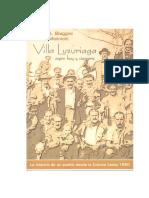 Libro_Historia_Villa_Luzuriaga.pdf.pdf