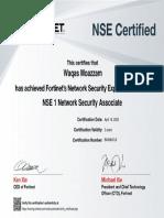NSE_1_Certificate.pdf