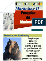 Pesquisa_de_marketing.pdf