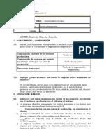 HOJA DE TRABAJO N° 1.docx