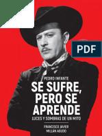 Pedro-Infante.-Se-sufre-pero-se-aprende