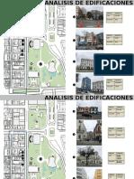 ANÁLISIS-DE-EDIFICACIONES