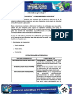 livrosdeamor.com.br-evidencia-3-ejercico-practico-la-mejor-estrategia-corporativa