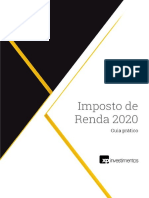 Guia do Imposto de renda.pdf