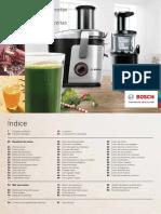 MCDOC02995715_Recetario_Zumos_Bosch.pdf