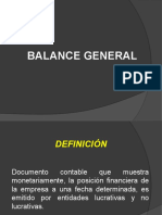 balance-general.ppsx