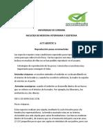 Reproducción peces ornamentales-cautiverio.docx