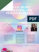 Pink and White Geometric Marketing Presentation.pdf
