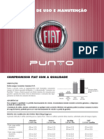 handbook-2013-punto.pdf