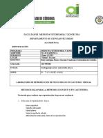 1-LABORATORIO DE REPRODUCCION DE P.O - copia
