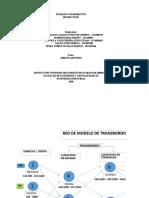 Primera entrega Investigacion de Operaciones CORREGIDO