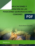 Dialnet-ComplicacionesYPrevencionEnLasPosicionesQuirurgica-660577.pdf