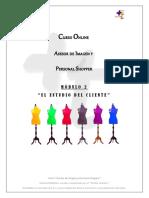 MOD_2_EL_ESTUDIO_DEL_CLIENTE(3)