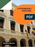 LIBRO DE CONTABILIDAD BANCARIA.pdf