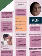 FOLLETO VIOLENCIA DOMÉSTICA.pdf