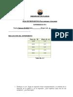 exp 4 y 5.docx