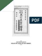 NINJUTSU_KIAI_HIDEN 02.pdf