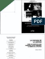 Sikkink_La Cascada de la justicia.pdf