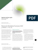 Resolución imprimir.pdf