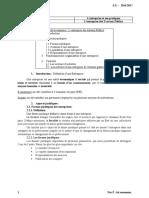 Séquence 1 L_entreprise et ses pratique résumé de cours.docx