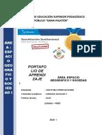 Infografía expositiva- Jhoys Otero.docx