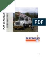 PD-COME-01 PROCEDIMIENTO PLAN DE MERCADEO revisar