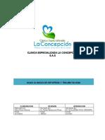 guias clinicas de ortopedia clinica la concepcion.docx
