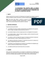 PROTOCOLO BIOSEGURIDAD COVID-19 V1.pdf (2)