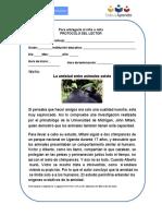PRUEBA DE CARACTERIZACIÓN GRADO QUINTO .docx