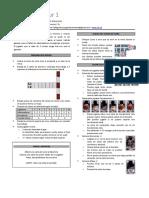 Instrucciones-Saboteur.pdf