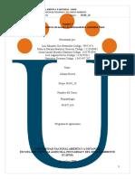 Fase 5 - Alternativas de manejo de enfermedades Grupo 30165_26