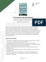 la-revolucion-del-aprendizaje-cobb-es-20197.pdf
