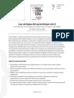 las-ventajas-del-aprendizaje-movil-woodill-es-21142.pdf