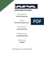 Historia dominicana 1.docx