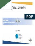 De_lidee_a_la_creation_de_lentreprise