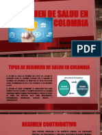 REGIMEN DE SALUD EN COLOMBIA.pptx