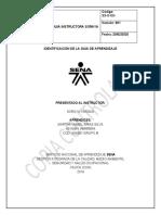 GUIA DE APRENDISAJE,Y EVIDENCIA DE SOCIALIZACION DE EMPRESA.docx