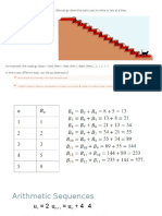 Arithmetic Sequences and Signma Notation.pptx