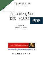 Jean Galot_O Coração de Maria.pdf