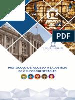 PROTOCOLO_DIGITAL_FINAL