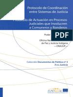 Protocolo_Peru_Actuacion_procesos judiciales_comuneros_ronderos