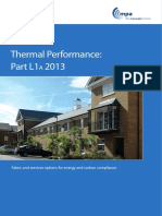 MB_Thermal-Performance_PartL_Oct16.pdf