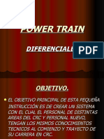 DIFERENCIAL (1)