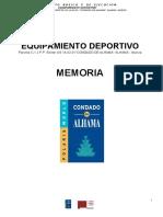 0649EDAL_MEMORIA.doc