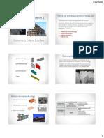 Repaso de procesos constructivos 2 , 18 de febrero.pdf