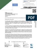1 Solicitud aprobacion traslado Crfedito BID 7 de abirl
