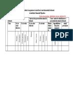 raport saptamanal - копия.docx